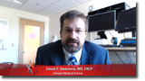 New and Emerging Strategies in the Treatment of High-Risk MDS Patients