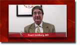 Achieving Response in Older Patients with MDS