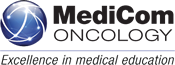 MediCom Oncology